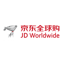JD Worldwide