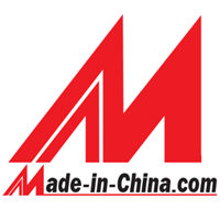 Made-in-China.com