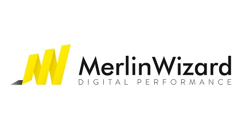 Merlin Wizard