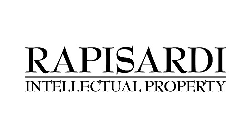 Rapisardi Intellectual Property