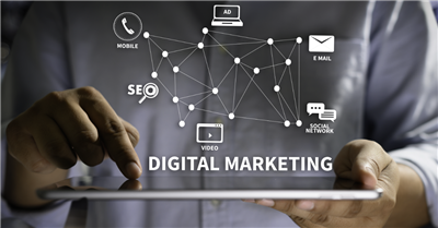 Il lessico del Digital Marketing