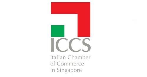 Italian Chamber of Commerce in Singapore