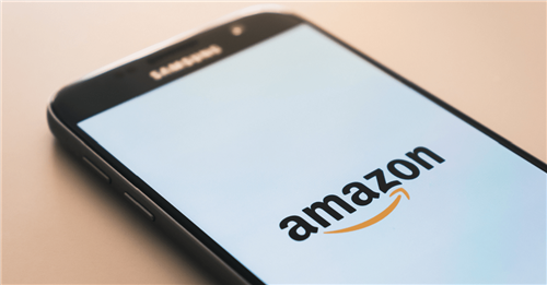 Amazon advertising, come farsi pubblicità sul marketplace