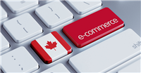 Progetto e-commerce Food Canada